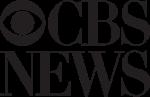 cbs-new-logo-150